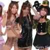 DMM_Halloween_top